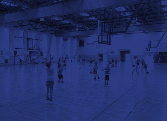 """Numeri vincenti lotteria """"5° anniversario della A.S.D. Scuola Basket Miky Mian"""""""